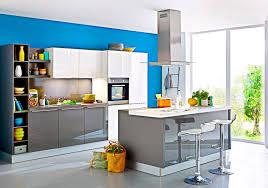 hochglanz küchen günstig kaufen küchenbörse 40 jahre
