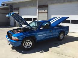 2020 Dodge Dakota Pickup Truck, Concept, Redesign, Price.   Top New SUV Viper V10engined Dodge Dakota Is Real And Its For Sale Aoevolution 2004 Slt Quad Cab Pickup Truck Item Db7410 2001 Custom Trucks Mini Truckin Magazine 2008 Used 4wd Loaded Runs Like A Dream At Grove Auto 2006 History Pictures Value Auction Sales Research Dodge Dakota 360 Drag 2 Youtube 4x4 Sale47l V8cdmoon 20 Pickup Truck Concept Redesign Price Top New Suv Quality Preowned Eddie Mcer Automotive Quality Reviews Photos Specs Car Wiy Bumpers Move