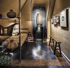 interior design archives the san francisco fall show