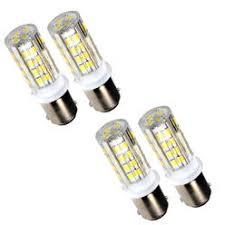 sewing machine led light bulb