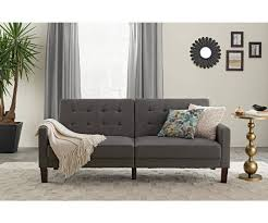 Sofa Bed Big Lots by Especial Sleeper Sofa Brown Bench Also Futon Cushion Wooden