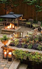 how to lay a garden patio garden stepping stones wickes satuska co