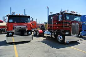 Walcott I-80 Truck Show… Long Haul Truckin's Goin' Out In Style ... Trucking Heavy Haulers Pinterest Biggest Truck Rigs And Big Stuff Mack Trucks Westbound Again I80 In Nevada Part 1 Guy Morral Home Facebook Trump Infrastructure Proposal Could Fund Selfdriving Truck Lanes Specs That Truly Work Fleet Owner Hendrickson Trailer Jobs El Tiempo Entre Costuras Serie Online Truckdomeus Walcott Show Long Haul Truckins Goin Out In Style Hendrickson On Twitter Flashbackfriday Vintage 1932 Midnight Driving The New Cat Ct680 Vocational News