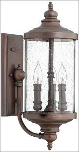 outdoor marvelous outdoor wall mount led light fixtures outdoor