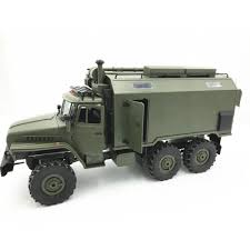 WPL B36 Ural 1/16 Kit 2.4G 6WD Rc Car Military Truck Rock Crawler No ... Akumulator Tab Magic Truck Sealed 12v135ah Top Start Electric Vehicle Battery Prices To Steady By 20 Hyundai Motor Wpl B36 Ural 116 Kit 24g 6wd Rc Car Military Rock Crawler No The Wkhorse W15 With A Lower Total Cost Of Factory Price Reach Forklift Battery Charger Buy Unboxing Fisherprice Power Wheels Ford F150 Pick Up Truck 12 Costs Set Fall Bloomberg Navana Ips Commercial Vehicle New Dunlop Co Prices Steady Cheap Find Deals On Line At Paw Patrol Fire Powered Rideon