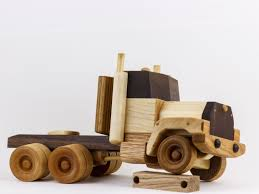 Toy Trucks: Toy Trucks Made Of Wood Wooden Trucks Thomas Woodcrafts Hauling The Wood Interchangle Toy Reclaimed 13 Steps With Pictures Mercedesbenz Actros 2655 Wood Chip Trucks Price 64683 Year Release Date Pickup Truck Monster Suvs Kit Fire Joann Plans Famous Kenworth Semi And Trailer Youtube Wooden On Wacom Gallery Bed For Hot Rod Network Handmade From Play Pal Series In Maker Gerry Hnigan