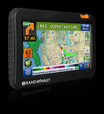IntelliRoute TND 720 - Telematics - Work Truck Online Amazoncom Rand Mcnally Tnd530 Truck Gps With Lifetime Maps And Wi Whats The Best For Truckers In 2017 Tablet Wall Mount Diy Luxury Ordryve 8 Pro Device Gps 2013 7 Trucker Review So Far Where The Blog Navistar To Install Inlliroute Tnd Intertional Releases New Software For Its 7inch Introduces 740 Truck News Android Combo W Rand Mcnallyr 528017829 Ordryvetm 528012398 Road Explorer 60 6 530 Canada 310
