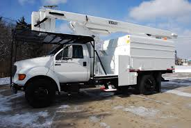 2002 60' Versalift Ford F750 Forestry Truck # 553- $44,500.00 2007 Ford F750 Ford Bucket Truck Or Boom 2006 Chevy C5500 Kodiak 66 Duramax Diesel 42 Versalift Cubo Boom 2017 Versalift Sst40 Lyons Il 5001420859 Cmialucktradercom 2000 Chevrolet 3500 Bucket Truck Item Db6265 Sold Decem 2014 Sst37 119320704 Equipmenttradercom Diesel Altec 50ft Insulated No Cdl Quired Used Bucket Trucks For Sale Utility Truck Equipment Inc F Super Duty Single Axle Boom Automatic Oklahoma City Ok Wiring Diagram F550 2002 Intertional Vst240i Articulated Youtube