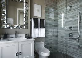 Half Bathroom Decorating Ideas Pinterest Sleek Glass Soap Dispenser ... Perry Homes Interior Paint Colors Luxury Bathroom Decorating Ideas Small Pinterest Awesome Patio Ideas New Master Bathroom Decorating Ideas Pinterest House Awesome Sea Decor Ryrahul Amazing Of Gallery Remodel B 1635 Best Good New My Houzz Hard Work Pays F In Furnishing Decor Diy Towel Towel Beach Themed Unique Excellent Seaside For Cozy Wall The Decoras Jchadesigns Everything You Need To Know About On A Pin By Morgans On Bathrooms
