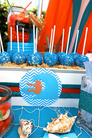 The COOP: BEACH BASH -- Party At Home Layout Backyard 1 Kid Pool 2 Medium Pools Large Spiral Interior Design Beach Theme Decorations For Parties Decor Color Formidable With Images And You Can Still Have A Summer Med Use Party Kids Of Backyard Ideas Home Outdoor For Installit Party Favors Poolbeach Partykeeping It Simple Heavenly Bites Cakes Turned Tornado Watch 4th 50th Birthday Shaken Not Stirred In La Best 25 Desserts Ideas On Pinterest Theme Olaf Birthday Archives Fitless Flavor Quite Susie Homemaker