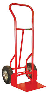 Wesco 210066 Heavy Duty Steel Shovel Nose Hand Truck, Pneumatic ... Hand Trucks Folding Best Image Truck Kusaboshicom Wesco Superlite Walmartcom Wheels For Mega Mover Handtruck 150700 Bh Photo Sorted Platform Cart Impressing Of 170 Lbs Dolly Push Heavy Duty 2017 Pin By Jackhole Diary On Decorated Guy Dorm Pinterest Cosco Home And Office 300 Lb Capacity Shifter Mulposition Lift 2018