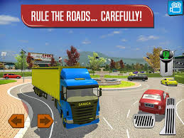 Delivery Truck Driver Simulator 1.0 APK Download - Android Racing Games Amazoncom Scania Truck Driving Simulator The Game Download World 1033 Apk Obb Data File Mtrmarivaldotadeu Euro 2 Gps Mercedes Actros V2 Truckpol American Game By Scs Mac Free Legendary Limited Edition German Version Driver 3d Offroad 114 Android Skills Truck Ats Traveling Youtube 2018 App Ranking And Store Annie