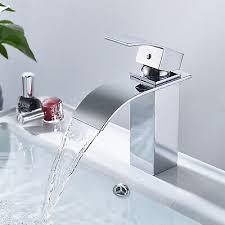 design waschtisch armatur waschbecken wasserhahn