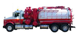 Industrial Vacuum Truck Disab Sdr20t Vacuum Truck Duromac Trucks Highpoint In The Vaal Triangle Trucks For Sale Portable Restroom Truck Septic From Wikipedia Supsucker High Dump Super Products Browse Our Vacuum Trailers Ledwell Curry Supply Company Services Jmt Environmental Tech Pa Nj Area Home Custom Built Equipment 2010 Intertional Pro Lf627 Vacuum Truck 12 Er And Trailers A1 Earthworks