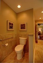Bath Remodeling Lexington Ky by Watch The Throne Choosing Your Toilet