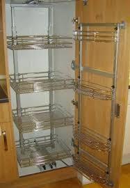 amenagement meuble de cuisine amenagement meuble de cuisine amacnagement darmoire amenagement