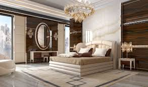 100 Modern Design Decor Italian Furniture For Exclusive And Modern Design In