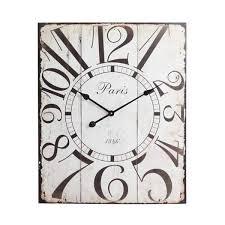 70 best wall clocks shortlist images on pinterest wall clocks