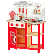 jeux de cuisine enfants leomark bois cuisine enfants jeux cuisine avec accessoires jouets