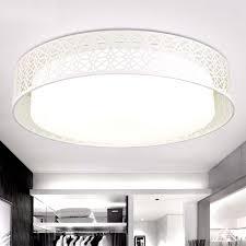 home lighting remarkable wireless ceiling light wireless ceiling
