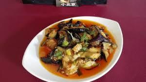 cuisine pau cuisine chinoise fait maison picture of au petit pekin pau