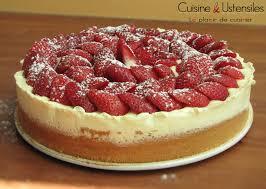 recette avec un siphon de cuisine recette crème légère vanille au siphon le de cuisine et