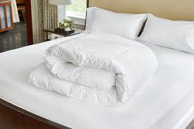 Best Home Design Down Alternative Comforter Pictures - Decorating ... 71mgi4bde 2bl Sl1024 Home Design Blue Comforter Set Amazon Com Accents Down Comforters Belk Super Oversizedhigh Qualitydown Alternative Fits Majesty Damask Stripe 350thread Count Downalternative Simple Classic Bedroom With Sets Queen Duds Level 3 400thread Gray And Black Elegance Disnction Best Pictures Decorating 100 Pillow Pack Memory Foam How To Beach Themed Best House Design