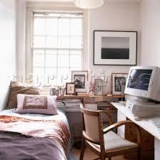 computer desk in bedroom schlafzimmer überprüfen sie mehr