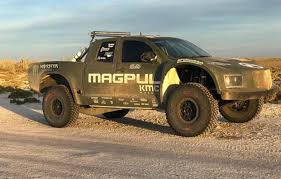 Magpul Trophy Truck   Race Cars   Pinterest   Trophy Truck, Road ... Motorcycles To Ultra4 Offroad Racing Vehicles In North America Trophy Truck Gta Wiki Fandom Powered By Wikia Race Stock Photos Images Alamy Vildosola 21 On Vimeo 1966 Ford F100 Flareside Abatti Racing Trophy Truck Fh3 Best Offroad Races In 5 V Online 2015 Score Baja 1000 1 Galindo Motsports Drive Experience Desert Pack Gold Coast And Video Find Godzilla A Terrorize The Motor Pin Melissa Jones Off Road Race Trucks Pinterest Truck