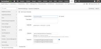 Help Desk Software Features Comparison by Servicedesk Plus 9 3 New Features U0026 Enhancements
