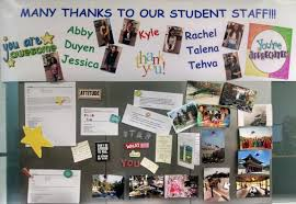 Student Recognition Ideas University Of Puget Sound