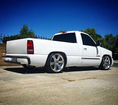 100 Lowered Trucks On 22s Page 3 Performancenet Forums
