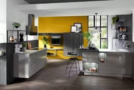 küchen küche24 aus herford kueche24