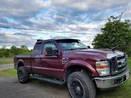 Used Trucks For Sale In New Hampshire ▷ Used Trucks On Buysellsearch Box Trucks For Sale In Nh Used Cars For Derry Nh 038 Auto Mart Quality 2018 Isuzu Npr Black Sale In Arncliffe Suttons Mack Gu713 Dump Truck For Sale 540871 New And Truck Dealership North Conway Rochester Vehicles 03839 Grappone Ford Car Dealer Bow Hampshire On Buyllsearch Welcome To Inrstate Ii Plaistow Toyota Lease