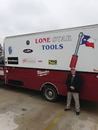 Independent Mobile Dealer Bob Flynn Distributor Profile In Austin ... Renault Trucks Cporate Press Releases A New Tool In Optifleet Mobile Marketing Manufacturer Apex Specialty Vehicles 20 New Images Used Tool Cars And Wallpaper Pictures Box For Pickup Truck Gas Springs Service Bodies Storage Ming Utility Milwaukee Tools Flickr Snapon Franchise Ldv Snap On Cab Chassis Sk Hand Graphic Streng Design Advertising Boxes Bay Area Accsories Campways Dlock Racks Jones Mfg Decked Bed And Organizer