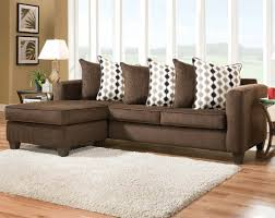 american freight living room sets and elizabeth royal sofa