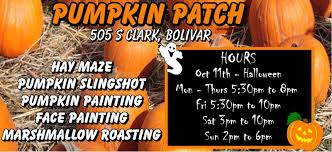Pumpkin Patch Joplin Mo 2015 find pick your own pumpkin patches in missouri corn mazes and