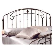 Wayfair Metal Headboards King by Found It At Wayfair Jacqueline Metal Headboard King 299 00