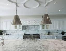 middle island ny siena marble