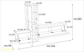 dimensions meubles cuisine ikea scotify co