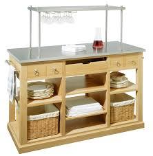 desserte pour cuisine meuble de cuisine maison strosser l entre deux objet déco déco