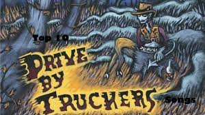 Top 10 Drive-By Truckers Songs - YouTube Joey Holiday Funny Trucking Songs Musical Comedy Cd The Best Blogs For Truckers To Follow Ez Invoice Factoring Eddie Stobart All Over World 3cd 58trk Jayne Denham Is Turning Heads With Calamity Northern Daily Leader 17 Towns In 2017 Big Cabin Provides Window Trucking World Meets Hedging Help Identifiying Country Youtube Amazon American Truck 8 Ok Oil Company