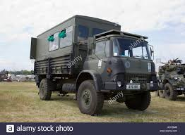 Ex British Army Bedford 4x4 MJP Cargo Truck On Display At Rougham ... Military Truck Trailer Covers Breton Industries The 5 Ton In Lebanon 1 M54 In The Middle East Ton Military Cargo Truck 20 Ft Flat Bed 1990 M927a2 Cargo Am General 2009 Rebuild M925a2 Ton Military 6 X Truck With Winch Midwest Bmy M923a2 6x6 Equipment Heavy Expanded Mobility Tactical Wikipedia Model M35a2 T52 Anaheim 2016 Vehicle Leasing Film Fleet