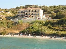 Luxury Villa For Sale In Andros Island Kipri Greece