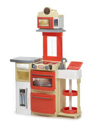 cook u0027n store kitchen red target