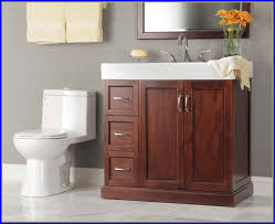Foremost Naples Bathroom Vanities by Foremost Naples Bathroom Vanities Bathroom Home Design Ideas