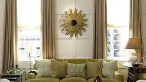 ravishing living room curtains target bedroom ideas