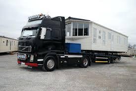 Gleeson Mobile Home Service Mobile Home Transport Mobile Home