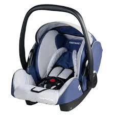 siege auto recaro castle comparatif sièges auto bébé recaro profi plus