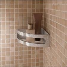 porte gel mural keuco accessoires salle de bain valente design